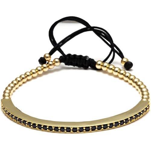 bracelet stylish