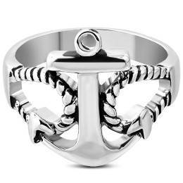 mens ring jewelry